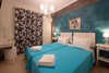 2 bedrooms-Apartment